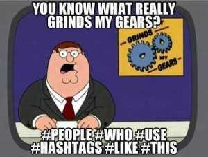 grind-gears-hashtag