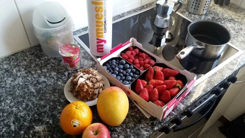 ingredienti-muesli