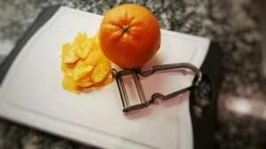 agnello-caffe-arancia (1)