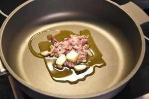 guazzetto-moscardini-pomodoro (2)