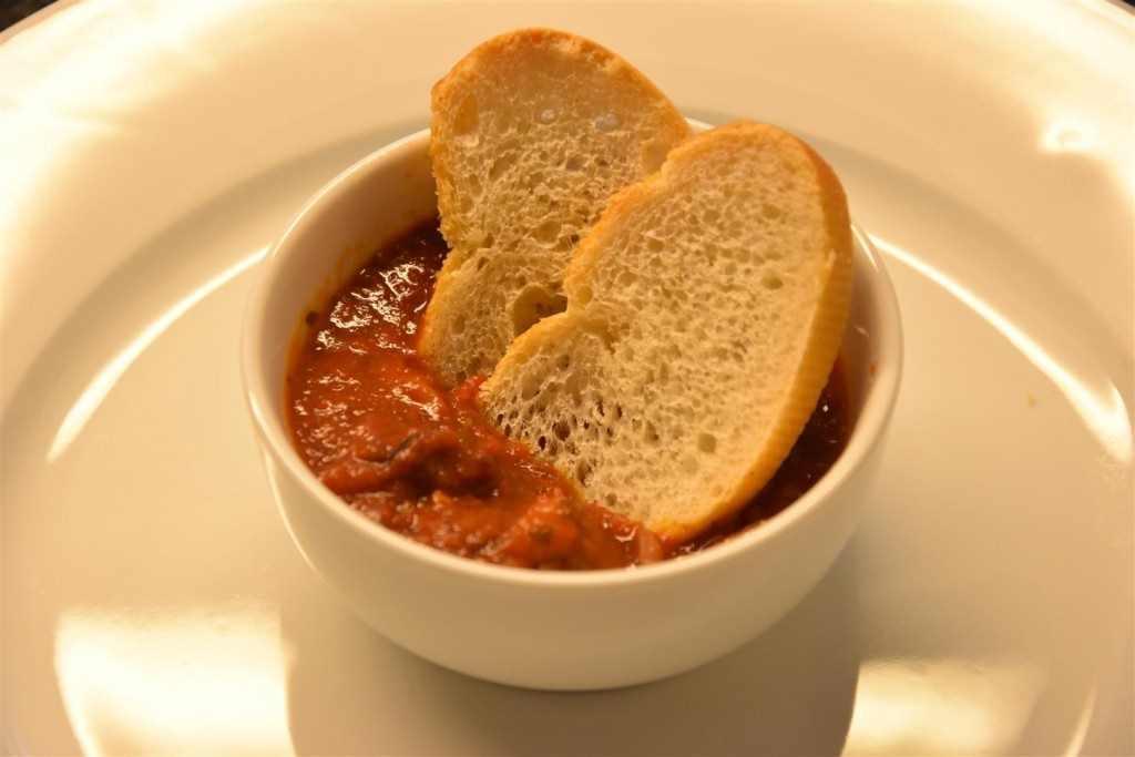 guazzetto-moscardini-pomodoro (8)