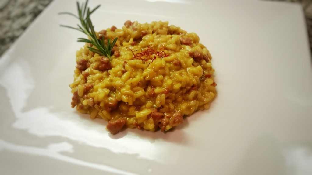 risotto-luganiga (10)