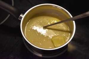salsa-pollo-al-cestello (11)