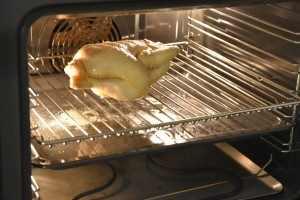 pollo-al-cestello (9)