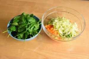 crespelle-verdure (3)