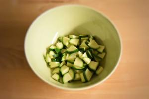 risotto-asparagi-gamberi-zucchine (4)