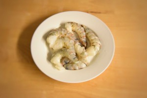 risotto-asparagi-gamberi-zucchine (9)