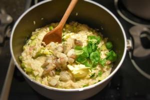 risotto-asparagi-zucchine-gamberi-basilico (1)