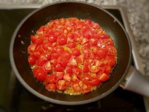 pomodorini-sardi