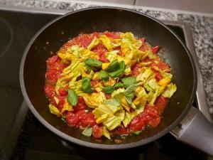 tagliolini-pomodorini-fiori-di-zucchina-basilico (2)