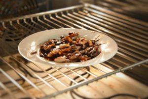 cipollotto-caramellato (2)