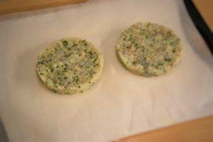 hamburger-di-gamberi (4)