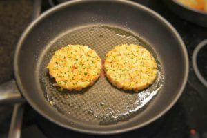 hamburger-di-gamberi (5)