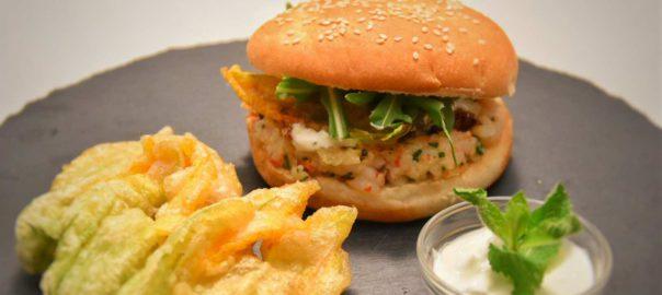 hamburger-gamberi-cipollotto-caramellato-thumb