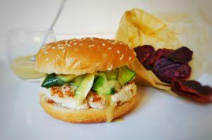 hamburger-rana-pescatrice_1.5