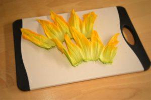 tempura-fiori-di-zucchina (1)