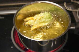 tempura-fiori-di-zucchina (3)