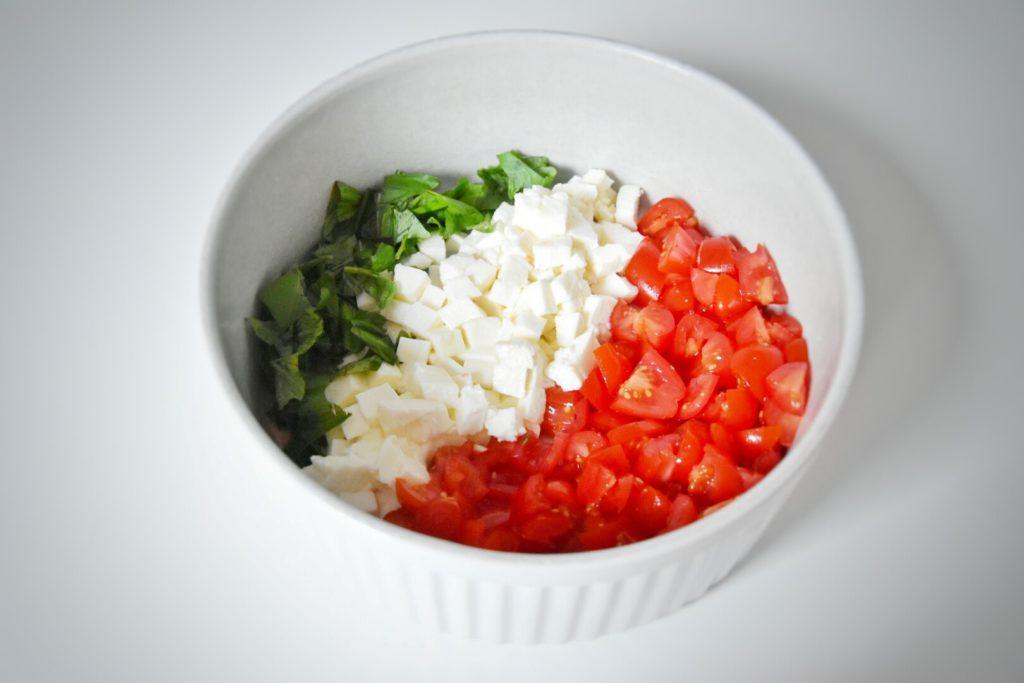pomodoro-mozzarella-basilico (1)