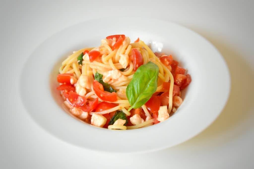 spaghetti-alla-checca (1)