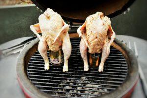 beerbutt-chicken-pollo-birra-sedere (10)
