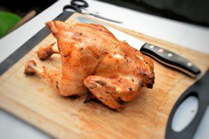 beerbutt-chicken-pollo-birra-sedere (12)