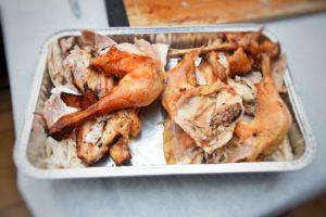 beerbutt-chicken-pollo-birra-sedere (13)