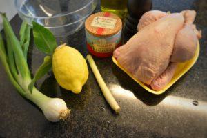 beerbutt-chicken-pollo-birra-sedere (2)