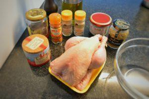 beerbutt-chicken-pollo-birra-sedere (5)