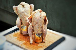 beerbutt-chicken-pollo-birra-sedere (9)