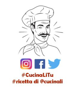 cucinali-profile-social