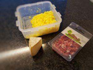 crocchette-di-riso (1)