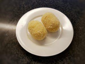 crocchette-di-riso (5)