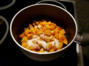 gamberi-rossi-salsa-albicocche-zenzero (1)