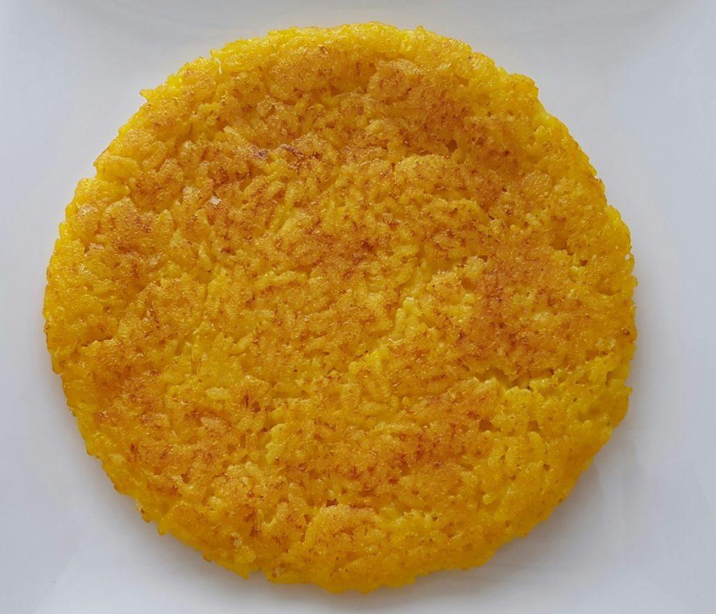 tortino-di-riso-saltato (4)