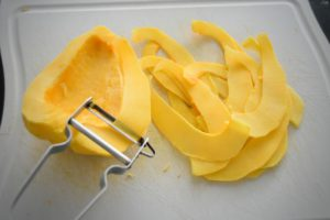 chips-zucca-rosmarino-2