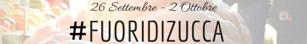 cropped-CucinaLi-Campaigns-FuoriDiZucca-Banner.jpg