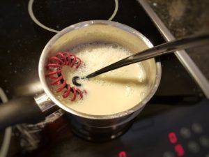gelato-pera-zenzero-3