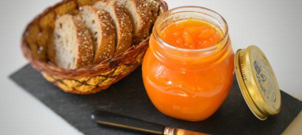 marmellata-di-zucca-mela-zenzero-vaniglia-5
