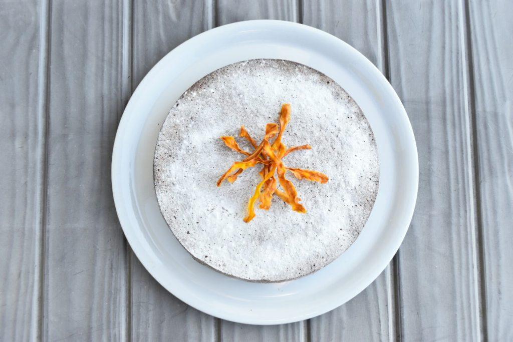 torta-di-zucca-nocciole-uvette-6