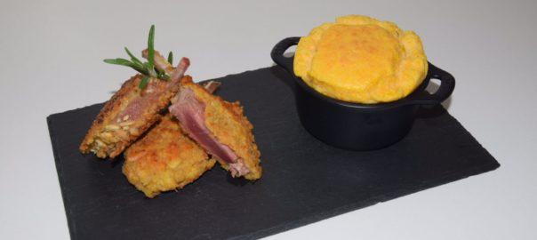 agnello-soufle-zucca