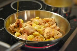 coniglio-castagne-miele-ginbisbino-8