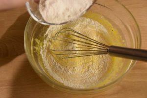 crema-pasticcera-al-lemonzest (1)