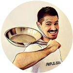 CucinaLi