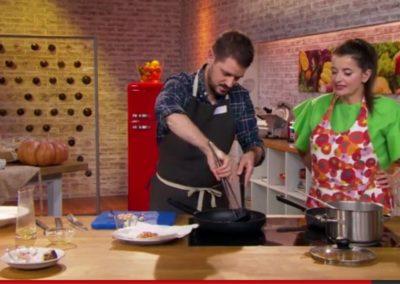 cucinali-cuochi-d-artificio-ottobre-2017-tagliolini-al-nero-di-seppia (4)