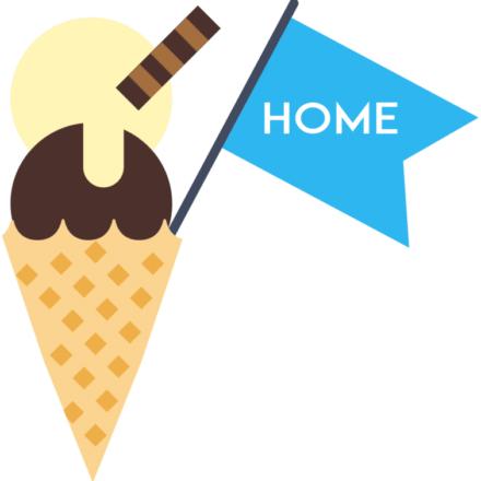 bilanciali home (versione per casalinghi)
