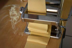 pasta fresca nonna papera