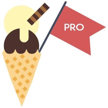 BilanciaLi Pro (Versione per professionisti del gelato)