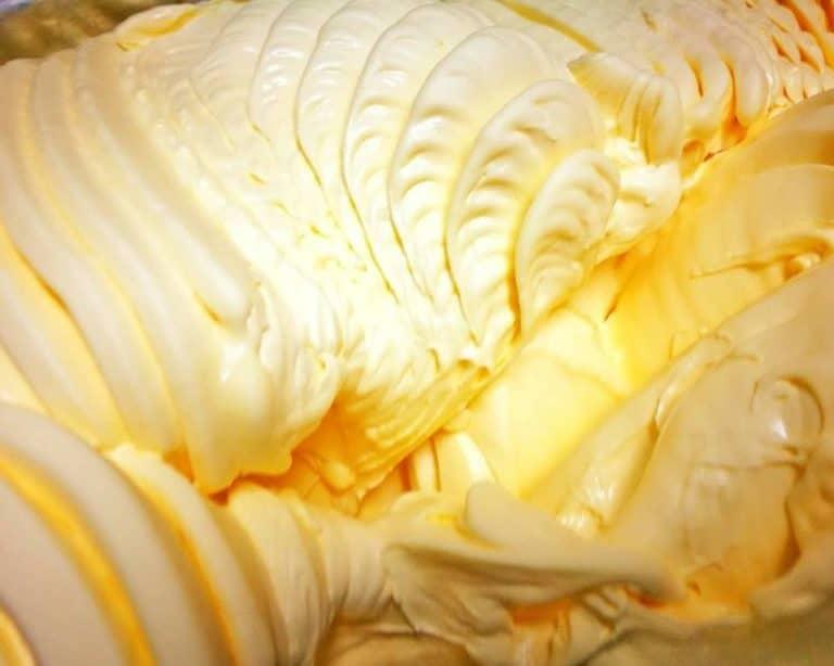 """Gelato senza additivi: la """"crema di una volta"""" si fa con 3 ingredienti"""