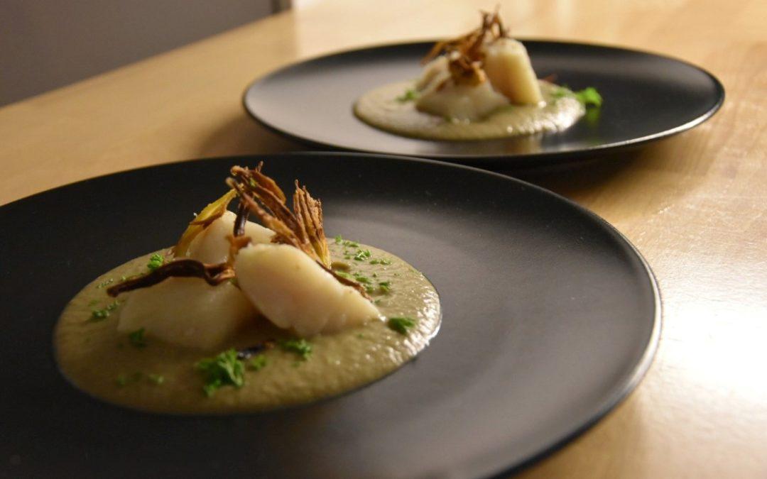 Corso di Cucina Creativa Invernale