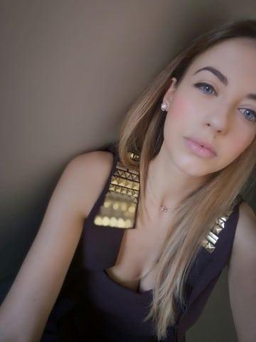 Elisa Simonati